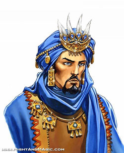 http://www.maps4heroes.com/heroes5/pictures/heroes/academy/Aca_Maahir.jpg