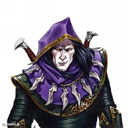 http://www.maps4heroes.com/heroes5/pictures/heroes/dungeon/Dun_Vayshan.jpg