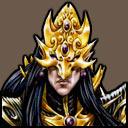 http://www.maps4heroes.com/heroes5/pictures/heroes/dungeon/dungeon_sinitar.jpg