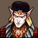 http://www.maps4heroes.com/heroes5/pictures/heroes/dungeon/dungeon_sorgal.jpg