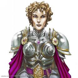 http://www.maps4heroes.com/heroes5/pictures/heroes/haven/Hav-Ellaine.jpg