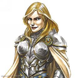 http://www.maps4heroes.com/heroes5/pictures/heroes/haven/Hav-Irina.jpg