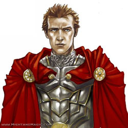 http://www.maps4heroes.com/heroes5/pictures/heroes/haven/Hav-Rutger.jpg