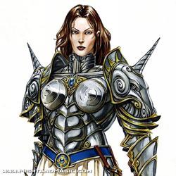 http://www.maps4heroes.com/heroes5/pictures/heroes/haven/Hav_Freyda.jpg