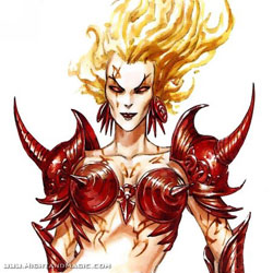 http://www.maps4heroes.com/heroes5/pictures/heroes/inferno/Inf-Jezebeth.jpg