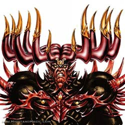 http://www.maps4heroes.com/heroes5/pictures/heroes/inferno/Inf-Nebiros.jpg