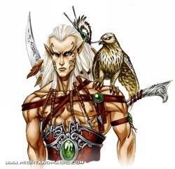 http://www.maps4heroes.com/heroes5/pictures/heroes/sylvan/Syl-Vinrael.jpg