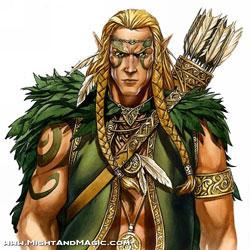 http://www.maps4heroes.com/heroes5/pictures/heroes/sylvan/Syl_Findan.jpg