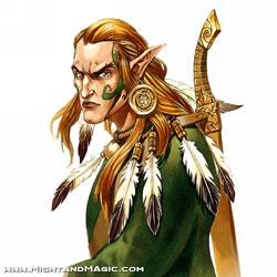 http://www.maps4heroes.com/heroes5/pictures/heroes/sylvan/Syl_Gilraen.jpg