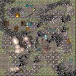 Download map Clover Island - heroes 6 maps